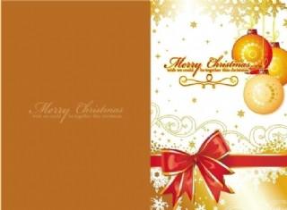 2009年 圣誕節圖片