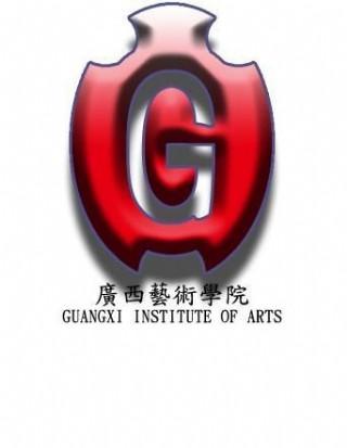 大学标志logo图片