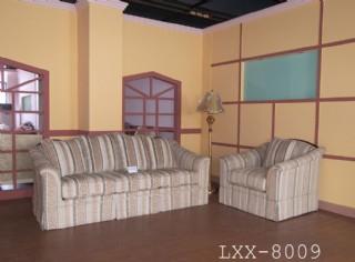 歐式 家具圖片