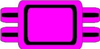 邊框背景0378