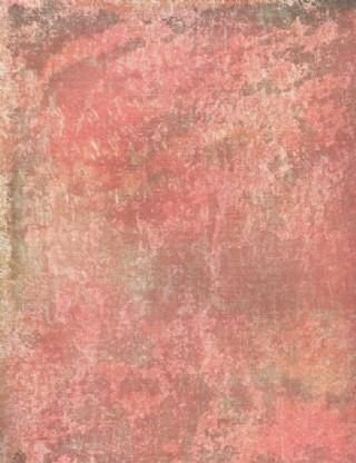 怀旧复古纹理背景图片