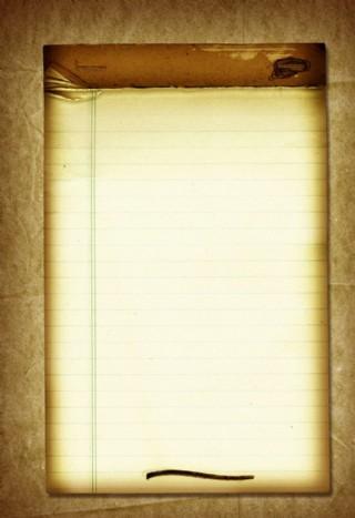 牛皮紙 懷舊紙圖片